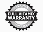 warranty-thumb