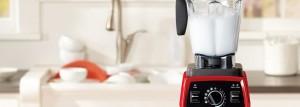 vitamix-household-cleaning-slider