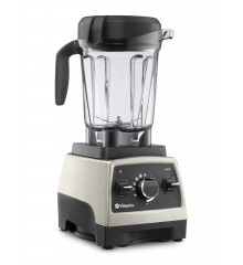 Blender Vitamix SUPER Pro 500 Inox