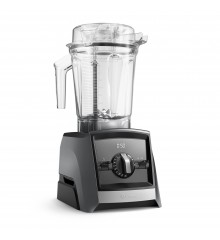 Blender Vitamix Ascent A2500i - szary
