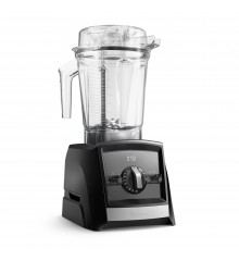 Blender Vitamix Ascent A2500i - czarny
