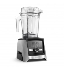 Blender Vitamix Ascent A3500i - inox