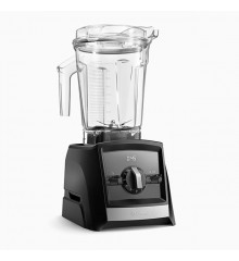 Blender Vitamix Ascent A2300i - czarny