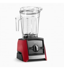 Blender Vitamix Ascent A2300i - szary