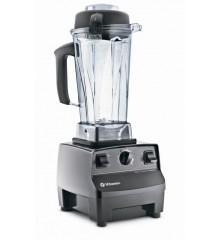 Blender Vitamix Super TNC 5200 czarny