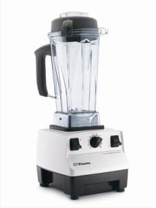 blender-vitamix-tnc-5200-tritan-biały